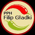 P.P.H. Filip Gładki